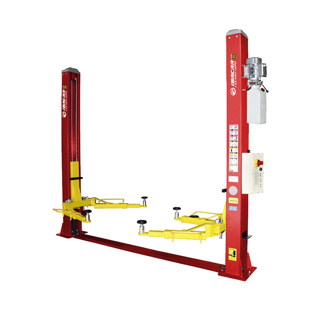 Elevador Hidraulico IBE 1100