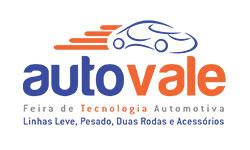 AutoVale 2020