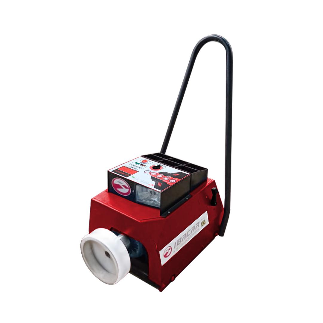 IBBL 540-1-vermelho