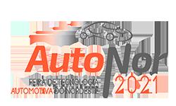 autonor2021
