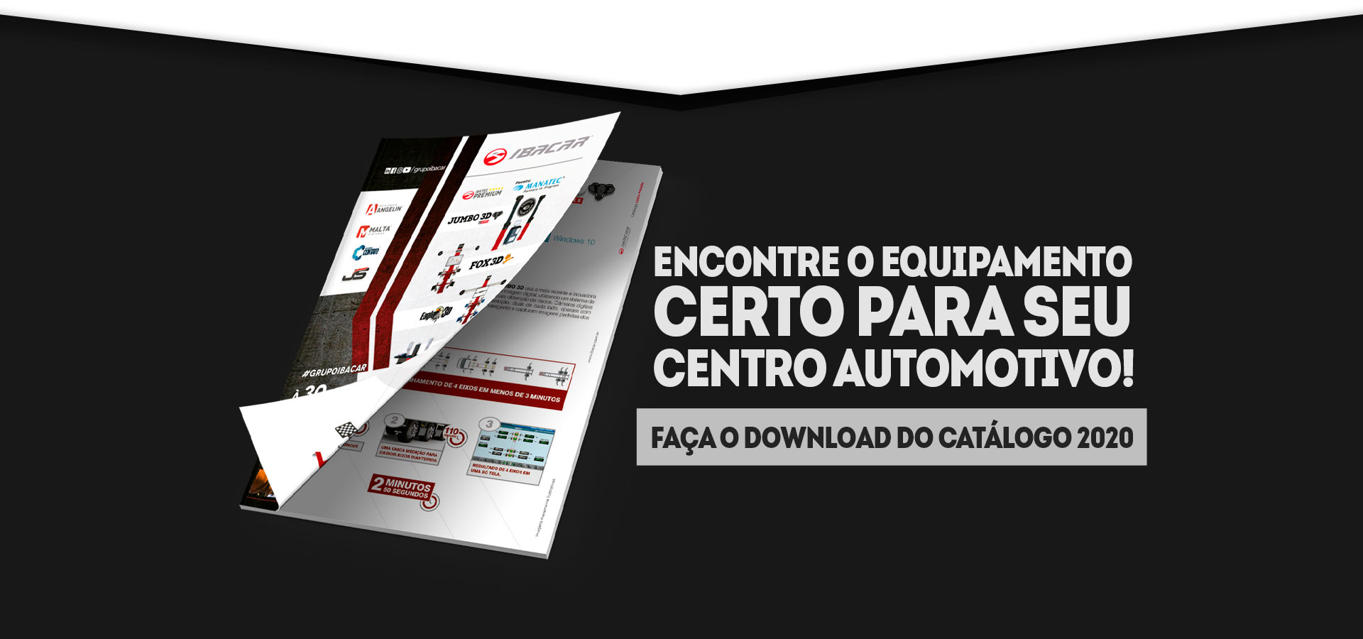 imagem_catalogo_2020-ok