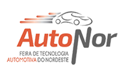 AutoNor 2023